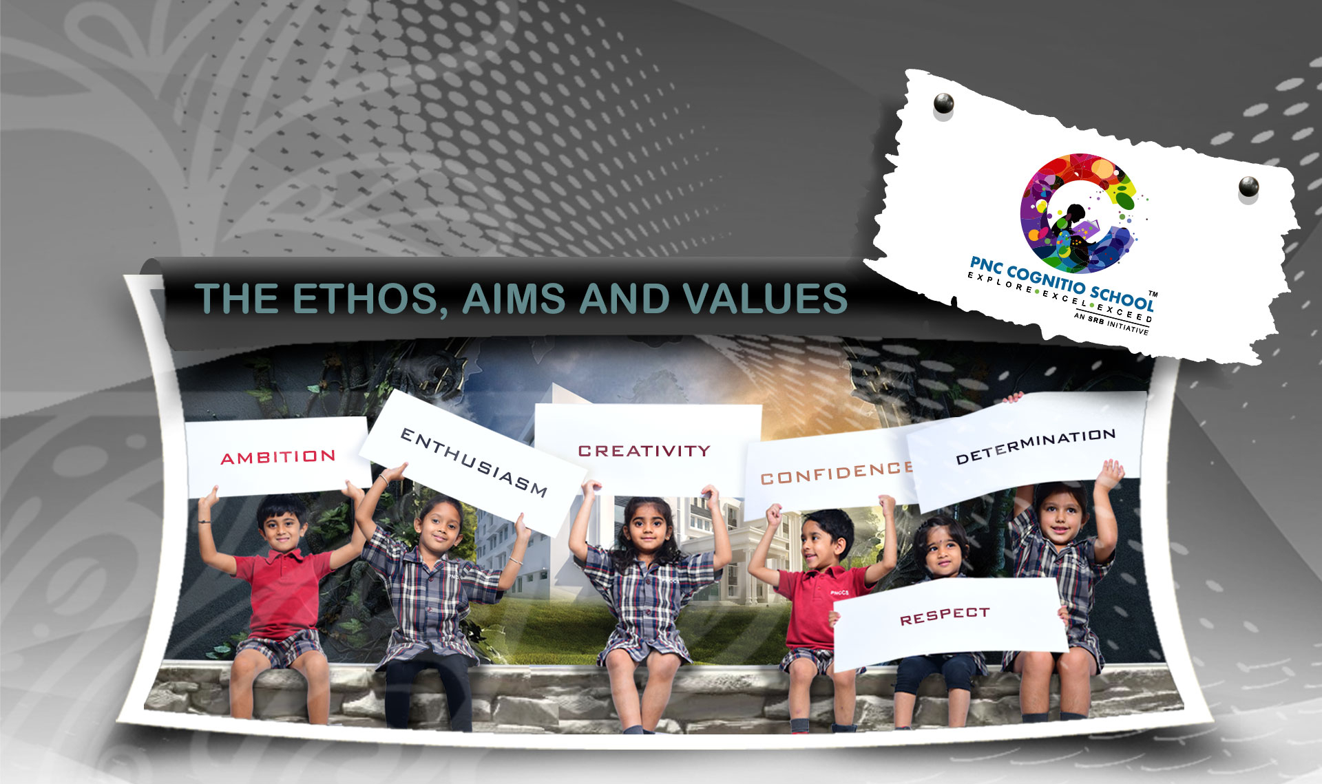 02-ETHOS,-AIMS-AND-VALUES-CUT-01